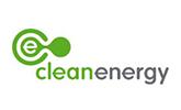 clean-energie