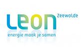 leon-zeewolde-energie