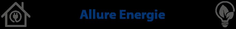 stroomleverancier-allure-energie