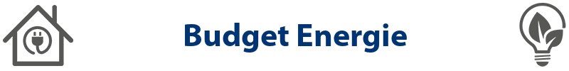 stroomleverancier-budget-energie