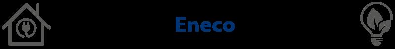 stroomleverancier-eneco