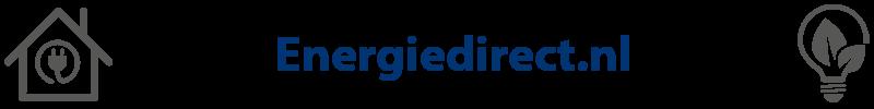 stroomleverancier-energiedirect-nl