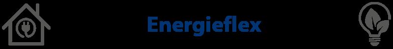 stroomleverancier-energieflex