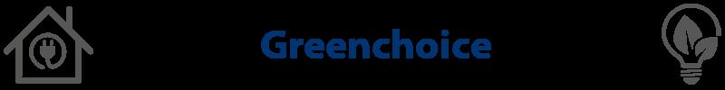 stroomleverancier-greenchoice