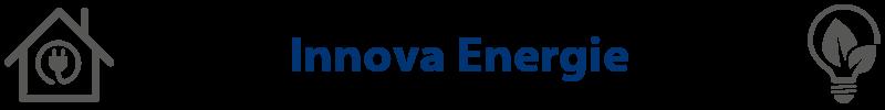 stroomleverancier-innova-energie