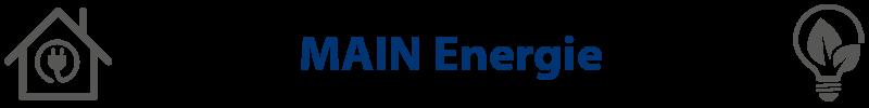 stroomleverancier-main-energie