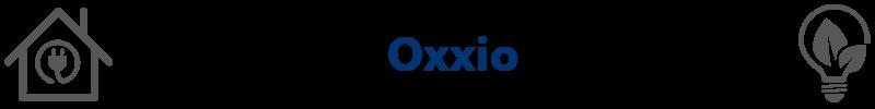 stroomleverancier-oxxio