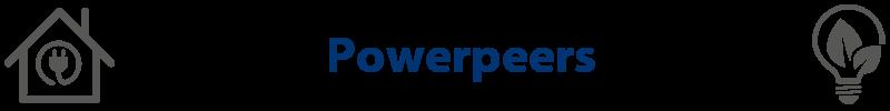 stroomleverancier-powerpeers