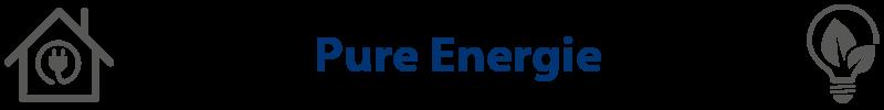 stroomleverancier-pure-energie